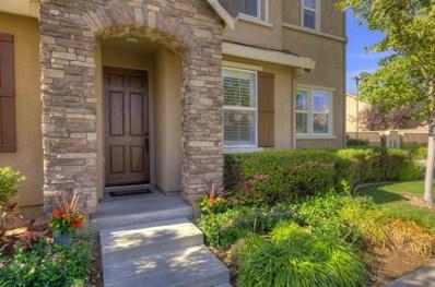 5317 Cottage Cove Drive, Riverbank, CA 95367 - MLS#: 18073015