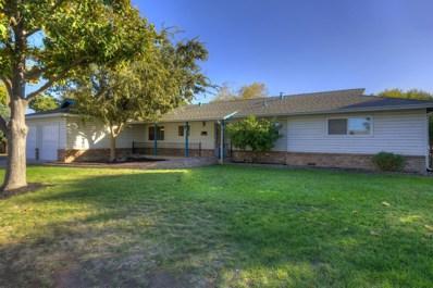 3416 Fremont Street, Modesto, CA 95350 - MLS#: 18073027