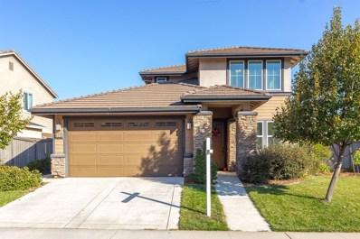 5413 Jade Springs Way, Rancho Cordova, CA 95742 - MLS#: 18073036