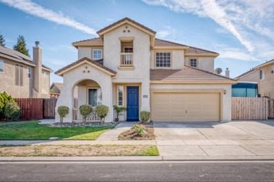 1176 Fishback Road, Manteca, CA 95337 - MLS#: 18073039