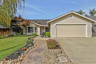 299 Meadowlark, Lodi, CA 95240 - MLS#: 18073043