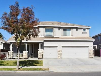 2276 Palermo Drive, Los Banos, CA 93635 - MLS#: 18073055
