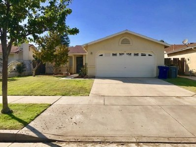 355 Amy, Merced, CA 95341 - MLS#: 18073058