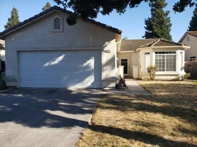3030 Horsetail Drive, Stockton, CA 95212 - MLS#: 18073064