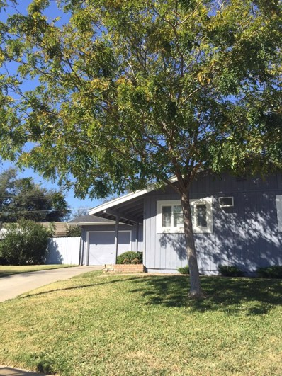 7101 Sweetwood Court, Citrus Heights, CA 95621 - MLS#: 18073081