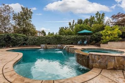 400 Cranston Court, El Dorado Hills, CA 95762 - MLS#: 18073093