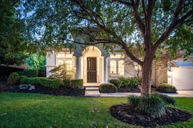 4612 Longview Drive, Rocklin, CA 95677 - MLS#: 18073099