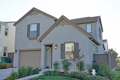 547 Coppice Court, El Dorado Hills, CA 95762 - MLS#: 18073101