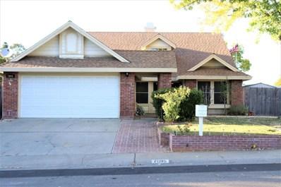 7095 Enright Drive, Citrus Heights, CA 95621 - MLS#: 18073111