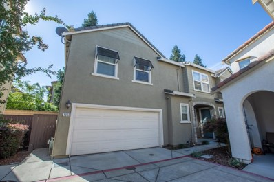 1360 Impressionist Loop, Roseville, CA 95747 - MLS#: 18073115