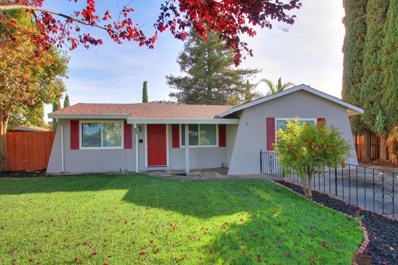 9 Kern Avenue, Woodland, CA 95695 - MLS#: 18073122