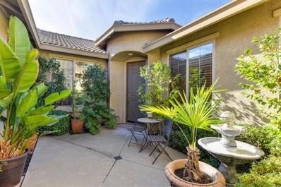 6002 Brogan Way, El Dorado Hills, CA 95762 - MLS#: 18073127