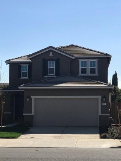 816 Starke Drive, Ceres, CA 95307 - MLS#: 18073144