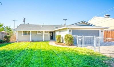 5323 Hillsdale Boulevard, Sacramento, CA 95842 - MLS#: 18073164