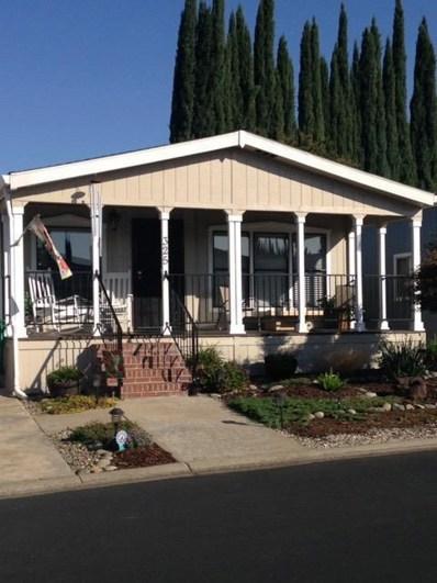 325 Livingston Way, Roseville, CA 95678 - MLS#: 18073165