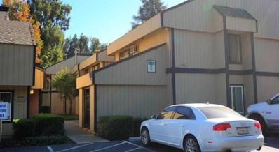 6724 Plymouth Road UNIT 67, Stockton, CA 95207 - MLS#: 18073170