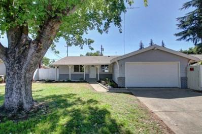8646 Cliffwood Way, Sacramento, CA 95826 - MLS#: 18073182