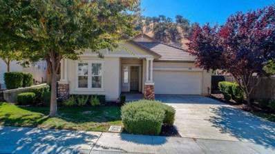 9112 Golf Canyon Drive, Patterson, CA 95363 - MLS#: 18073184