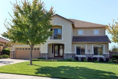 3561 Monteverde Drive, Lincoln, CA 95648 - MLS#: 18073186