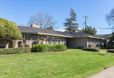 510 Wilhaggin Drive, Sacramento, CA 95864 - MLS#: 18073190