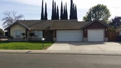 900 Parsons, Modesto, CA 95351 - MLS#: 18073194