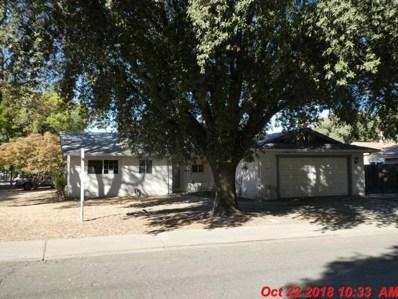1301 Riverton Way, Modesto, CA 95355 - MLS#: 18073207