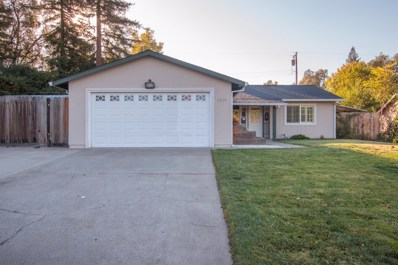 5519 Skyridge Drive, Orangevale, CA 95662 - MLS#: 18073212
