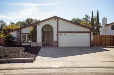 1173 Poplar Lane, Lincoln, CA 95648 - MLS#: 18073217
