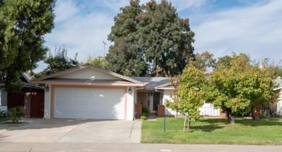 2641 Point Reyes Way, Sacramento, CA 95826 - MLS#: 18073218