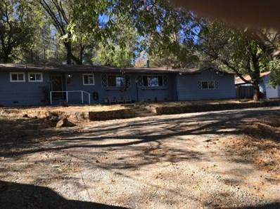 2603 Christian Valley Road, Auburn, CA 95602 - MLS#: 18073238