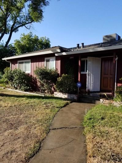 1941 Ralston Court, Modesto, CA 95350 - MLS#: 18073241