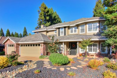 4627 Dickens Drive, Granite Bay, CA 95746 - MLS#: 18073242