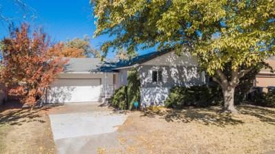 4017 Santa Fe Way, North Highlands, CA 95660 - MLS#: 18073251