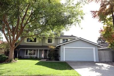 934 Oakhurst Way, Stockton, CA 95209 - MLS#: 18073253