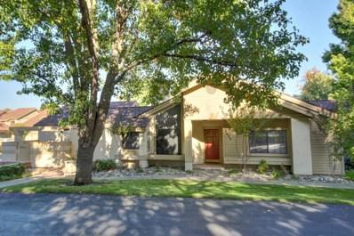 7432 Creekridge Lane, Citrus Heights, CA 95610 - MLS#: 18073255