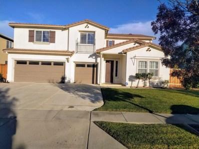 3675 Bass Street, West Sacramento, CA 95691 - MLS#: 18073258
