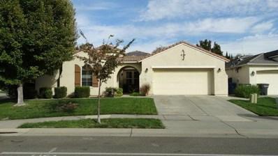 5592 Honor Parkway, Sacramento, CA 95835 - MLS#: 18073263