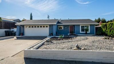 5512 Woodforest Drive, Sacramento, CA 95842 - MLS#: 18073267