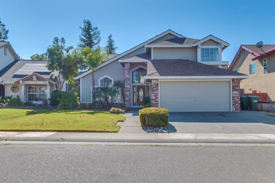 9146 Tullamore Court, Sacramento, CA 95829 - MLS#: 18073268