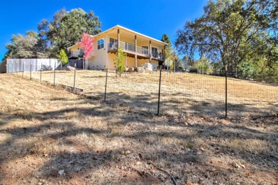 4332 White Rose Lane, Placerville, CA 95667 - MLS#: 18073273
