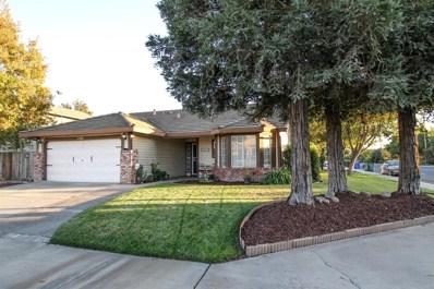 1182 W Springer Drive, Turlock, CA 95382 - MLS#: 18073279