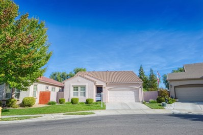 242 Spring Avenue, Patterson, CA 95363 - MLS#: 18073281