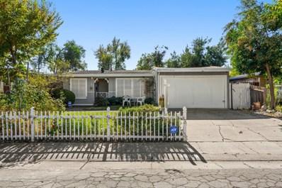 5150 McKellar Avenue, Sacramento, CA 95824 - MLS#: 18073283
