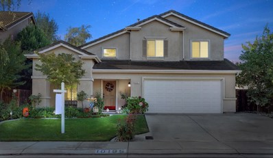 10195 River Park Circle, Stockton, CA 95209 - MLS#: 18073286
