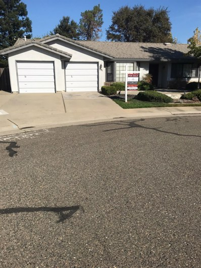 791 Los Flores Court, Galt, CA 95632 - MLS#: 18073292