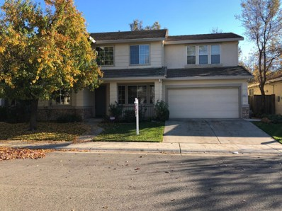 3151 Spinning Rod Way, Sacramento, CA 95833 - MLS#: 18073293