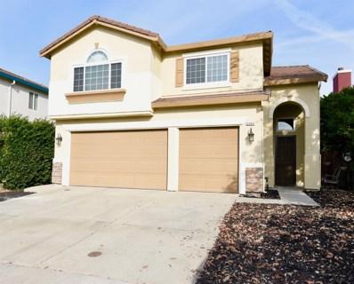 6609 Trailride Way, Citrus Heights, CA 95621 - MLS#: 18073303