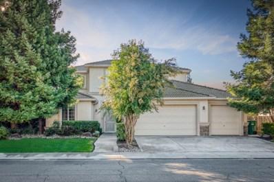 3740 Genova Lane, Stockton, CA 95212 - MLS#: 18073310