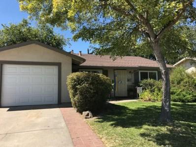 9286 Terra Linda Drive, Elk Grove, CA 95624 - MLS#: 18073314