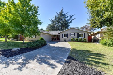 4137 Wheat Street, Sacramento, CA 95821 - MLS#: 18073321